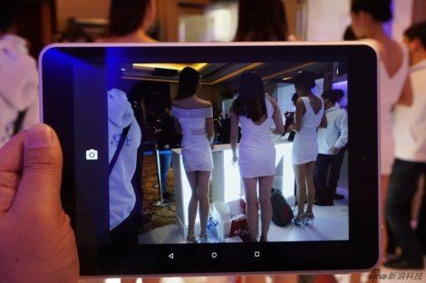 nokia n1 camera viewfinder
