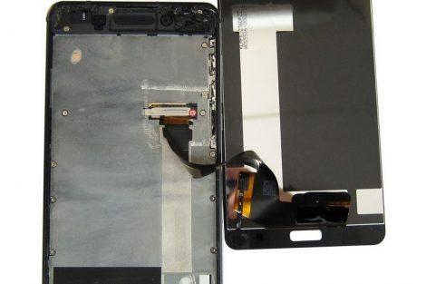 Nokia 6 Display Panel