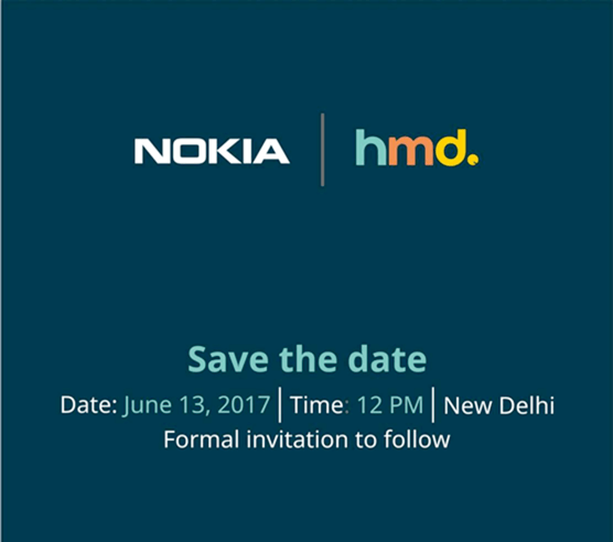 Nokia 6, 5, 3 India Launch