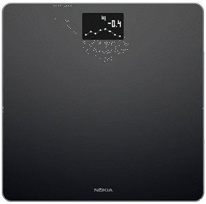 Nokia Body Scale HD Picture