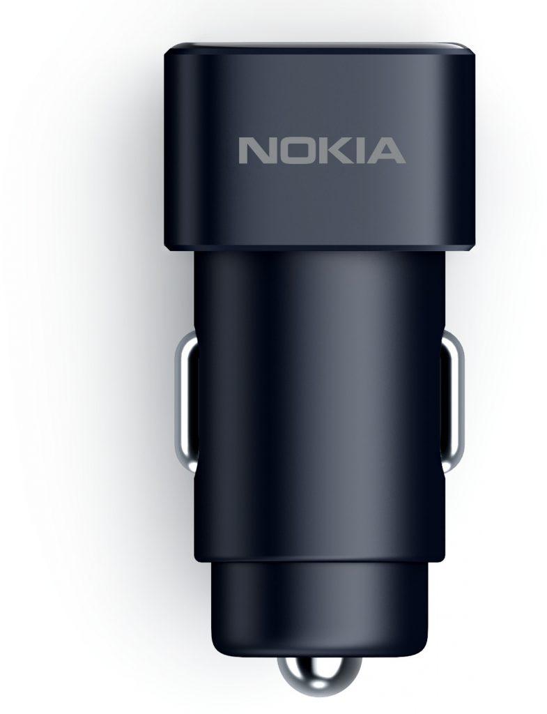 Nokia-DC-301