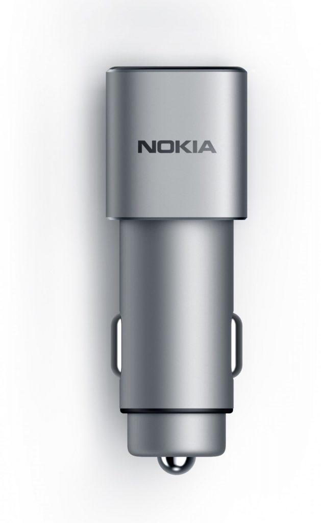Nokia-DC-801