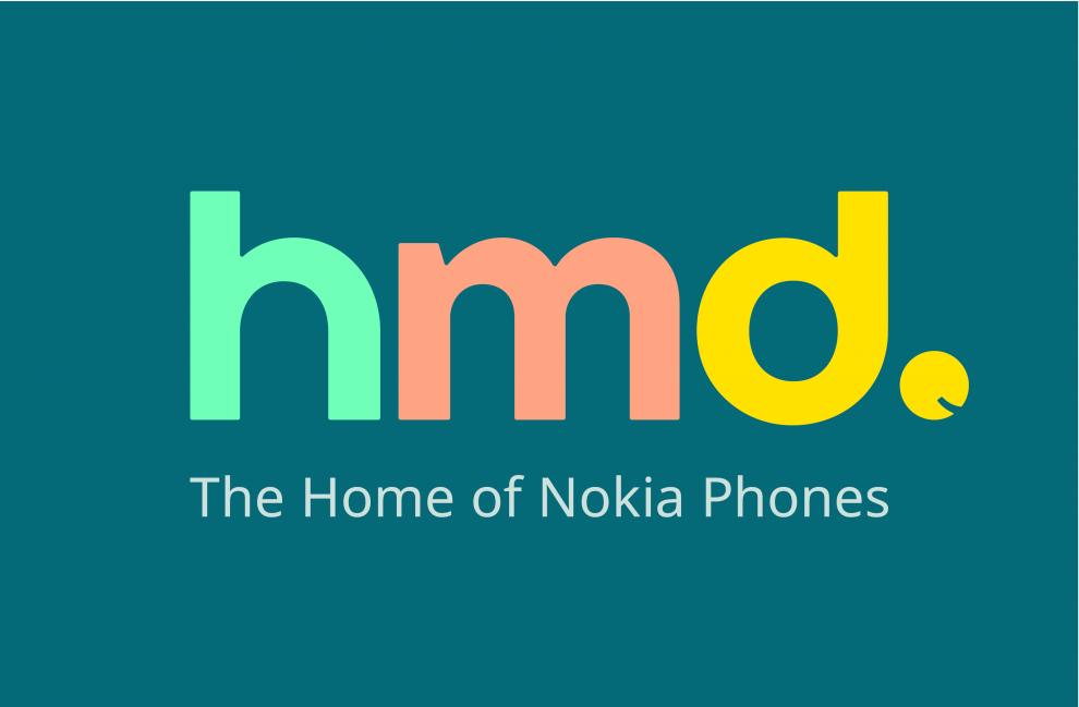 Dear HMD Global, let us unlock the bootloader on our Nokia phone as