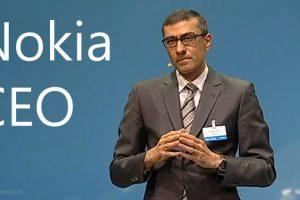 Rajeev-Suri-Nokia-CEO
