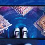 Nokia X6a