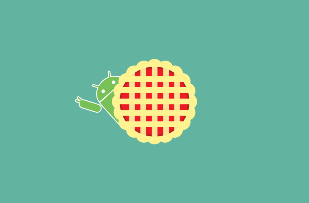 3rd party call recorders don't work in Android Pie