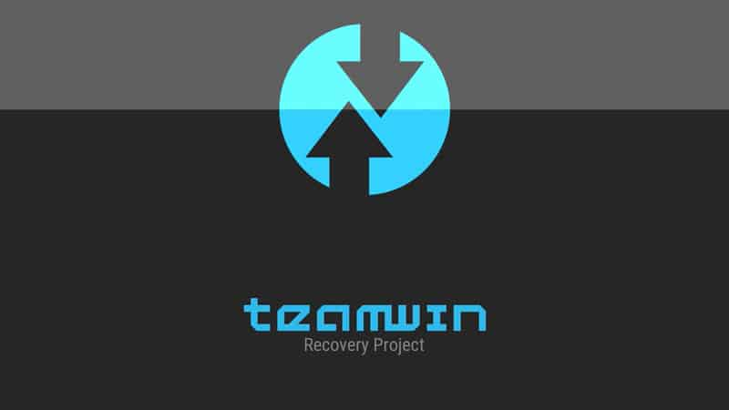 Download POCO X3 One Click TWRP Installer Tool