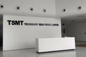 TSMT India