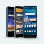 Nokia C5 and C2 launch US
